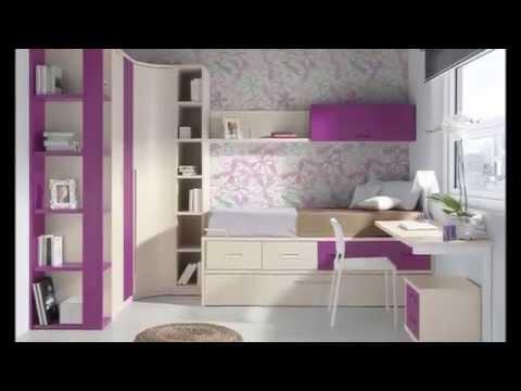 Ikea Dormitorios De Matrimonio: Fotos dormitorios ikea catálogo ...
