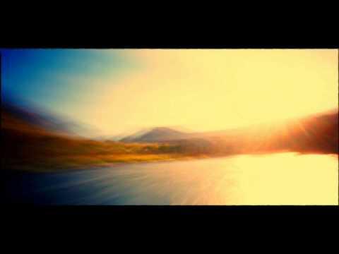 Bigwigs - Bebilon Pepti
