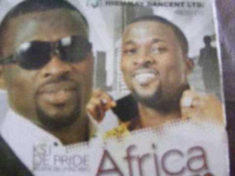 Download SULE ALAO MALAIKA ALAYELUWA(AFRICAN LIKE EUROPE)