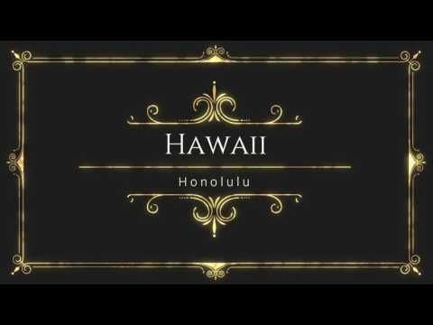Carnival Legend Cruise Sydney to  Hawaii