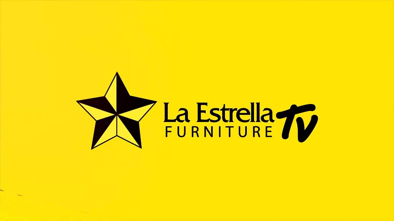 La Estrella Muebles Minimalistas - YouTube