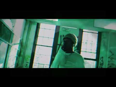 Lil Uzi Vert- Doing The Most (VIDEO) Slowed