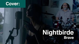 Nightbirde -