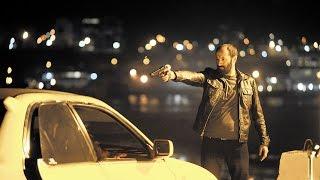 Koruma Köpeği Türkçe Dublaj Full İzle | Yabancı Gerilim Filmi | Tek Parça [HD 720P]