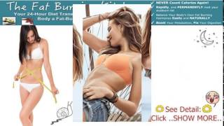 Working Out And Gaining Weight Weight Loss Tablets Lose Weight Fast And Safe A Call For A Low carb D