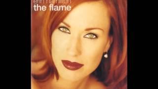 Erin Hamilton -The Flame  (Rosabel radio mix)