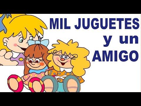 ¿Qué es la Web Semántica?: Ricardo Alonso Maturana. UniMOOC, L1 de YouTube · Duração:  7 minutos 55 segundos