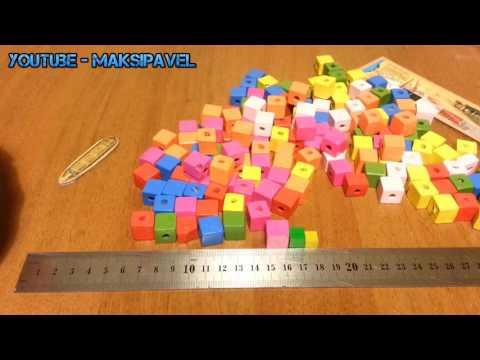 Кубики из дерева для пнп настольных игр