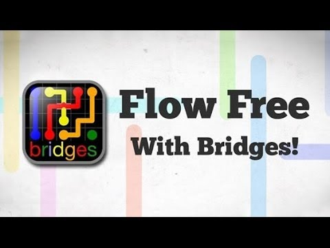 Flow Android apk game. Flow free download for tablet and ...