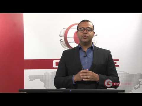 Gran Dicas Oficial de Chancelaria - Contabilidade Geral - Prof. Egbert