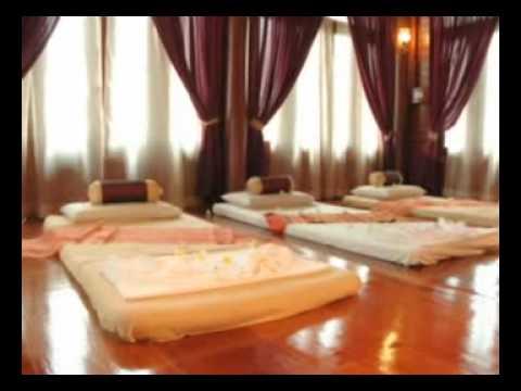 thai massage södermalm ruan thai massage