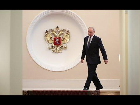 Вы только посмотрите на эту инаугурационную фотографию!. ИноТВИТ, Россия.