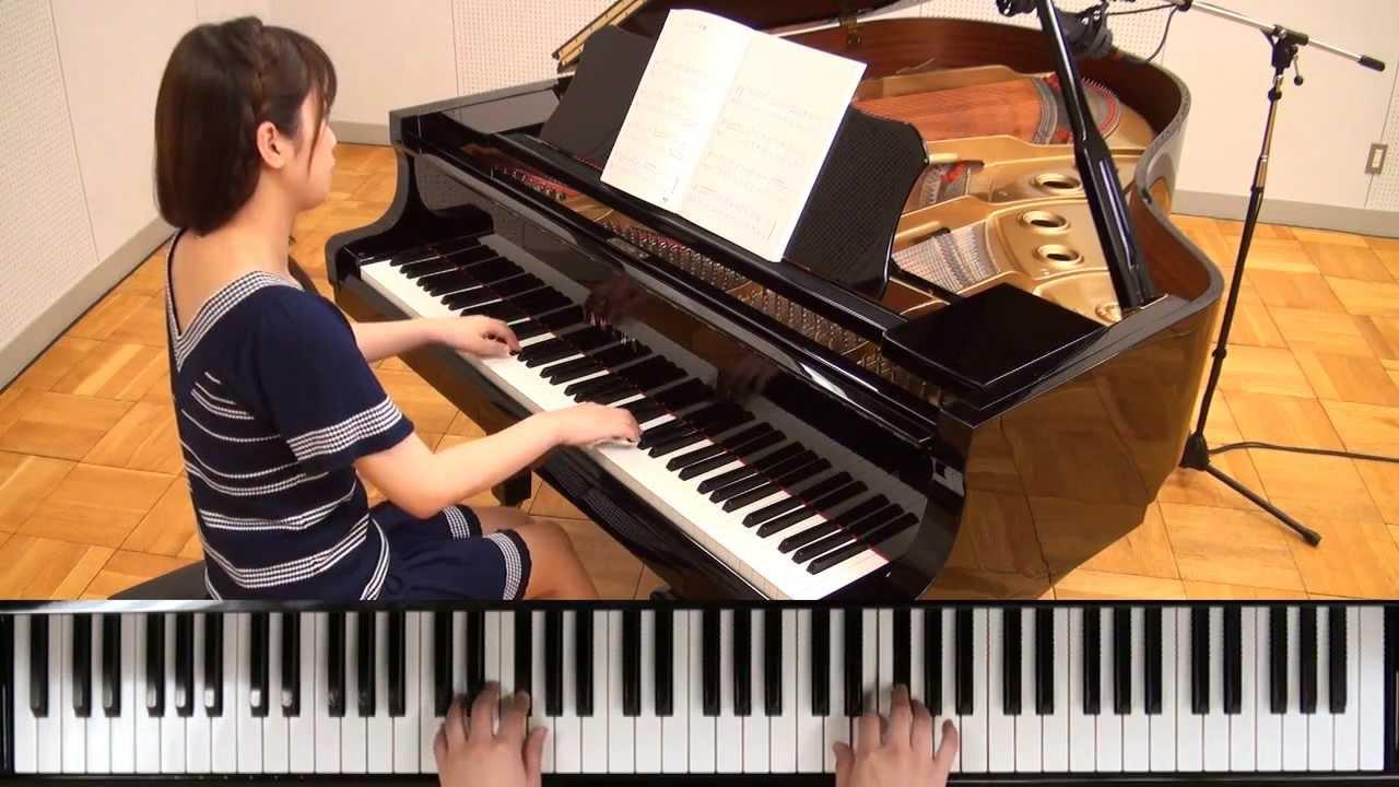 recordsjp メヌエット ト長調 (J.S.Bach) Menuett BWV Anh.1
