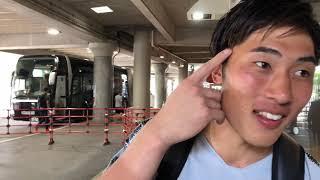 明治安田生命J1リーグ第13節vs.浦和レッズ 試合後の選手コメント...
