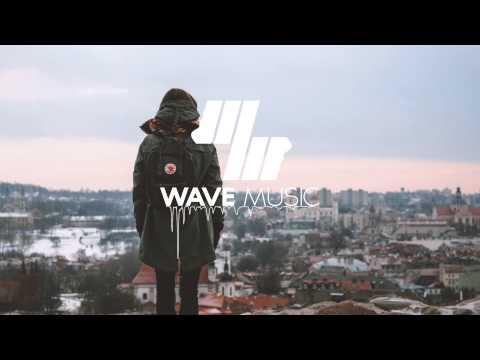 Jack Howes - Tomorrow Is Today Ft. J - Hype