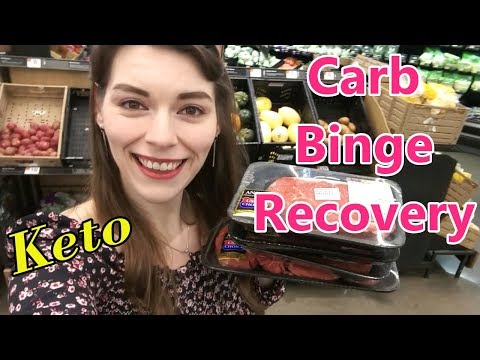 keto:-recovering-from-a-binge!-(and-how-to-avoid-binges)