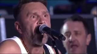 Ленинград. На Дворцовой. В ПИТЕРЕ-ПИТЬ.