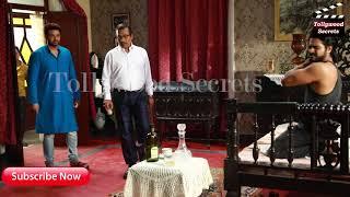 শাকিব খান আলমারিতে কি খুঁজছে || Bhaijaan Elore Exclusive Footage||Tollywood  Secrets