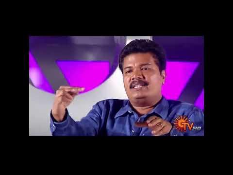 Endhiran - Making Of Robot, Shooting Of Stunt Sequence   Super Star Rajinikanth   #Throwback
