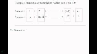 SPSS Video-Seminar #  Teil 27: Inferenzstatistik -- Mann Whitney U-Test