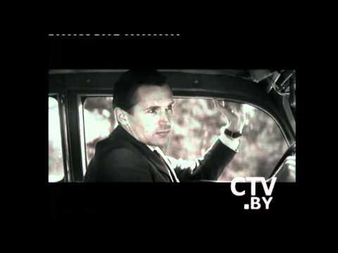 Щит и меч Спецназ ФСБ Ворон (2017) Боевик фильм русские фильмы | Новые фильмы 2017