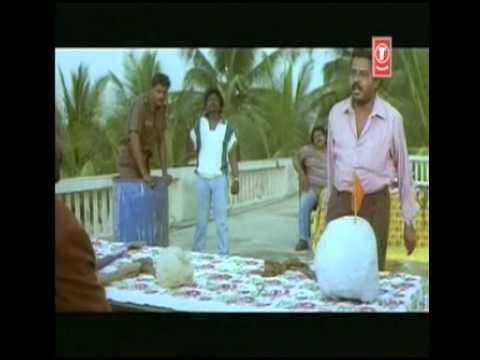 Om namah shivaya (Kannada Movie)...