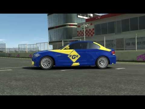 Real Racing 3 Инструкция