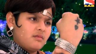 Baal Veer - Episode 115 - 8th March 2013