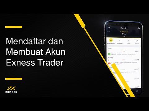 exness-trader:-cara-mendaftar-dan-membuat-akun