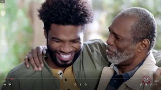 Arm and Hammer Commercial Complete Toothpaste