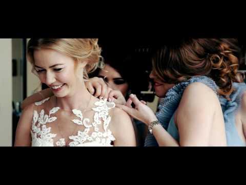Свадебное агентство Crystal Wedding