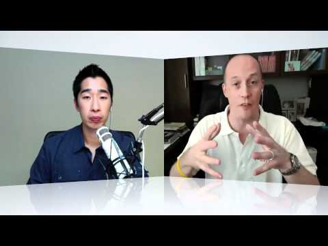 OL 031: How To Outsource To The Philippines With Chris Ducker From Virtual Staff Finder