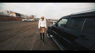 Краш тест Фольксваген Туарег, история модели, вторичка, фото видео