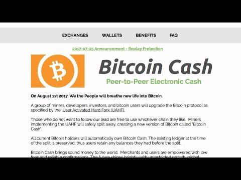 bcc bitcoin cash price