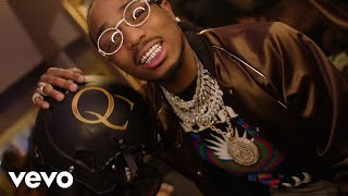 Migos - Stripper Bowl video thumbnail