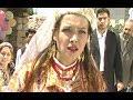 AYNALI KÖRÜK - KANAL 7 TV FİLMLERİ mp3 indir