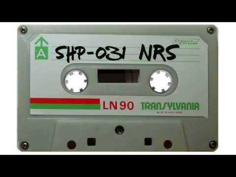 SH.MIXTAPE.31 / NRS