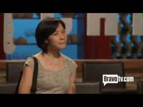 Last Chance Kitchen - Episode 10 - Beverly vs. Nyesha - YouTube
