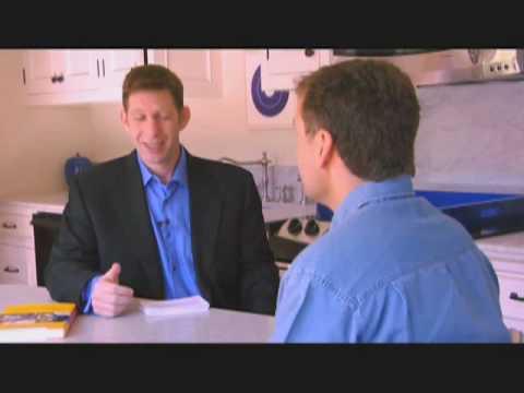EVERYBODY LOVES RAYMOND tv series Phil Rosenthal