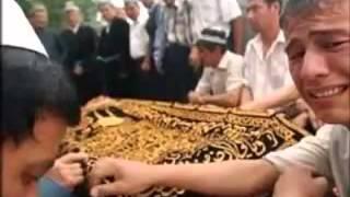 Dadaxon Hasan Andijonda Qatliom Bo Ldi