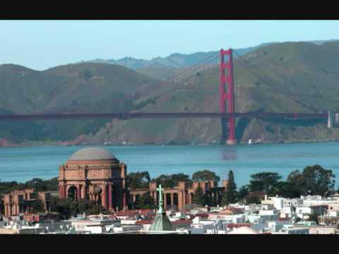 Frisco Anthem San Francisco