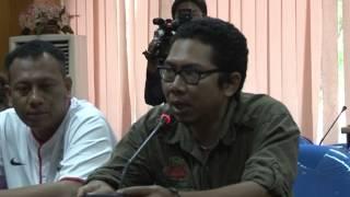 Lagu Dangdut Dan Daerah Makassar Dilarang di Mall