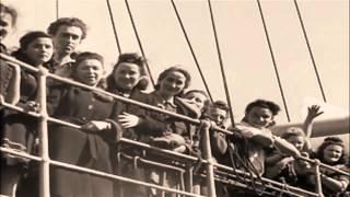 Hon. Manuel L. Quezon Tribute Video - Quezon City Jubillee