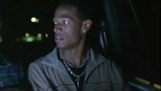 Kid Cudi feat. Mary J. Blige - These Worries (Music Video)