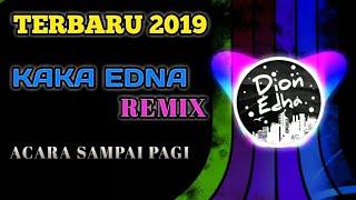 Download lagu Kaka Enda - N.G.M Remix Production Terbaru