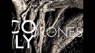 Drones in Large Cycles - Nico Muhly
