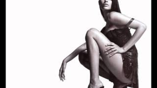 Josh Wink - Dont Laugh (Manoos Remix)