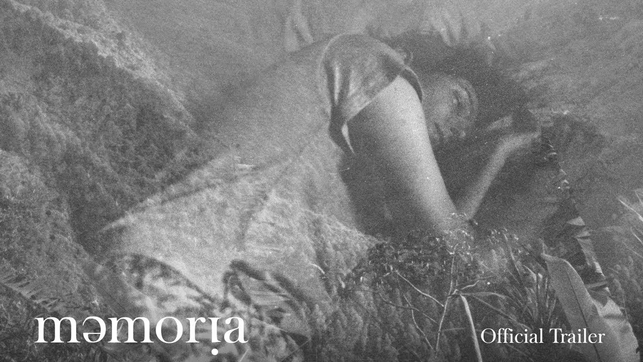 アピチャッポン・ウィーラセタクン監督『MEMORIA』、「カンヌ映画祭」審査員賞 受賞スピーチ(意訳)