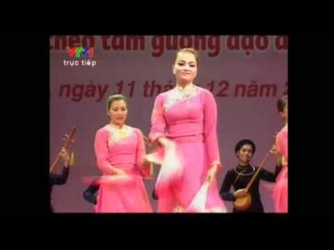 NGUOI DAN TOC LAM THEO LOI BAC HDV .mp4