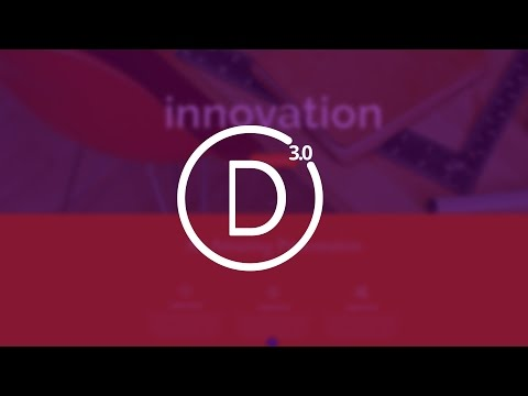 Introducing The New Divi 3.0 Visual Editor Mode